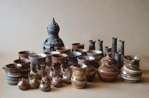 håreik keramikk (800x532)