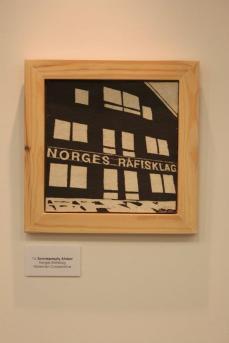 athen 11 Norges råfisklag