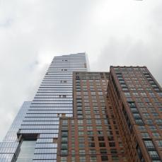 Skyskrabere 2