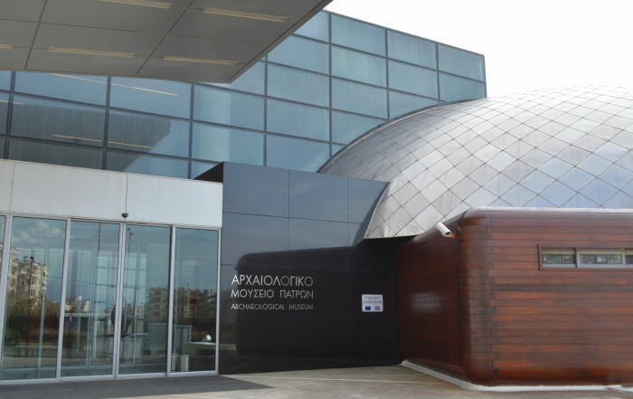 museet-2