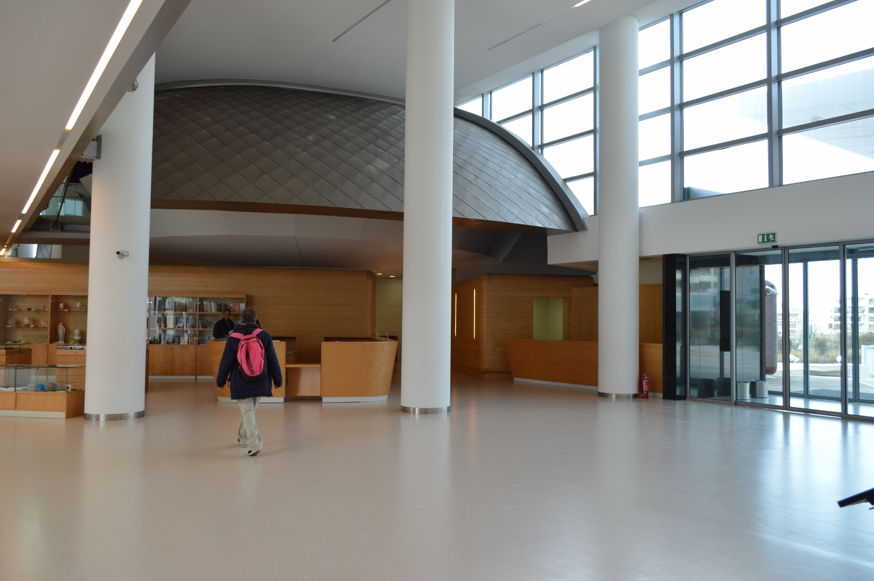 museet-billetsalg