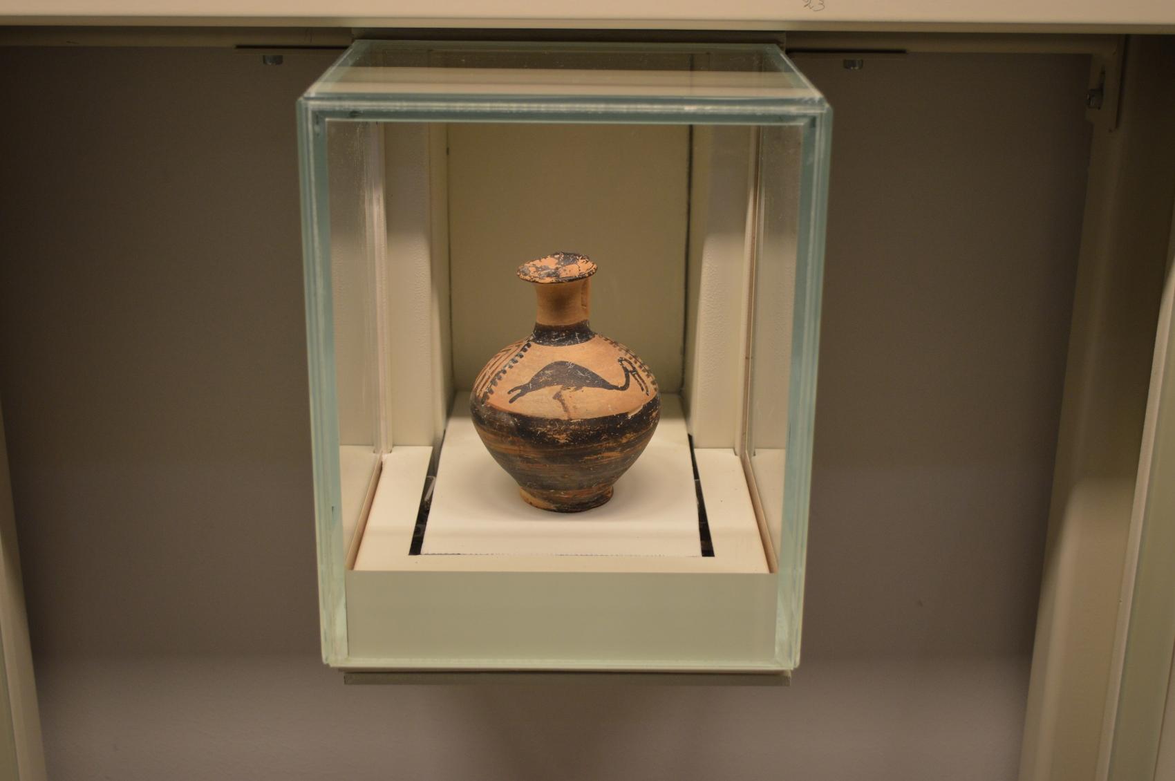 mykensk-vase