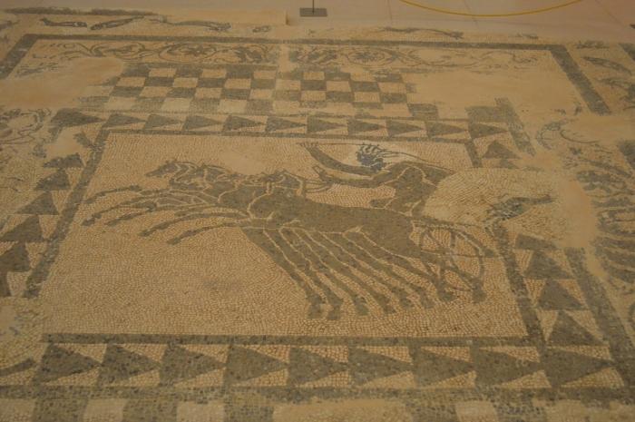 romersk-mosaik-1