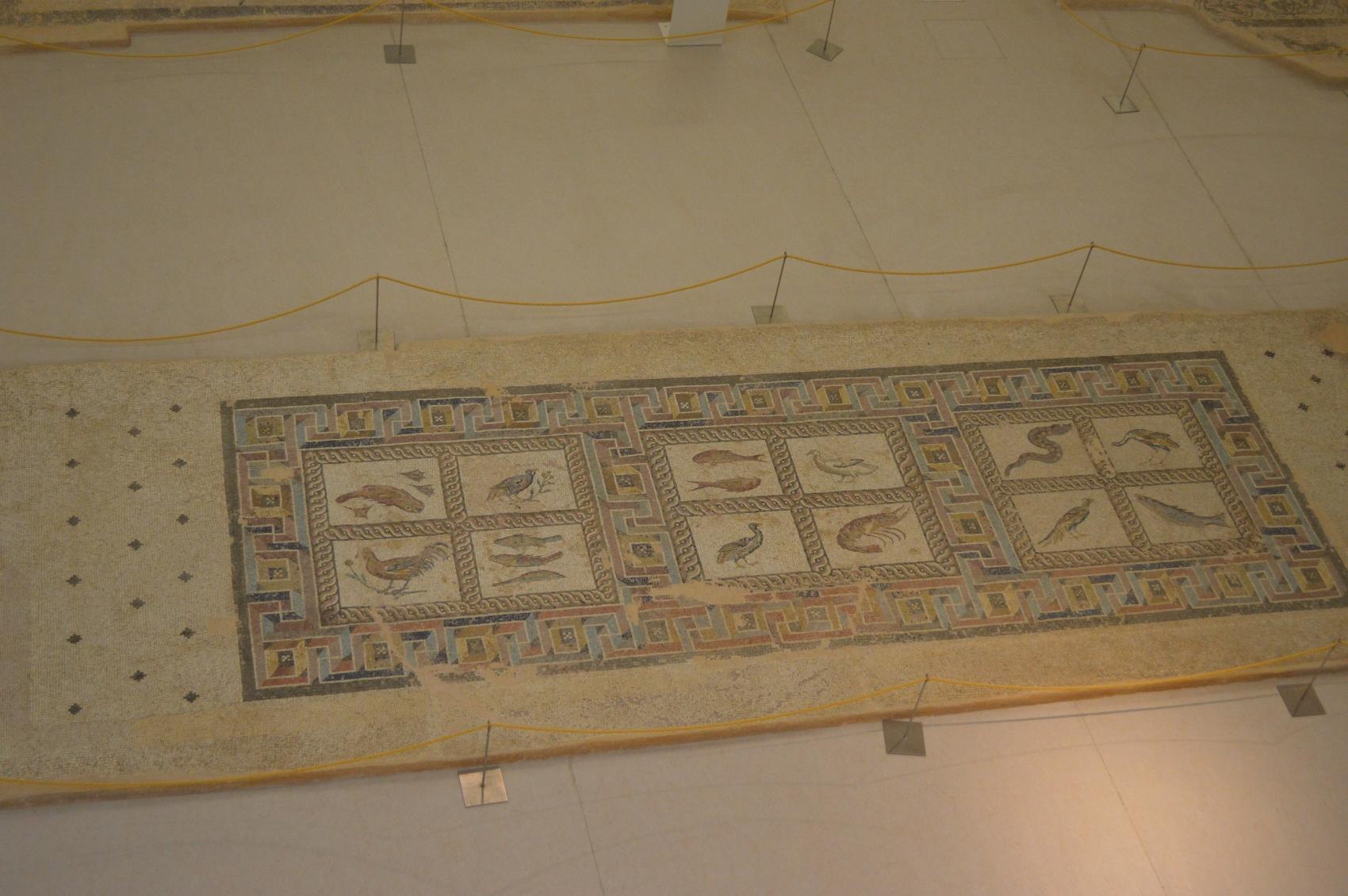 romersk-mosaik-2