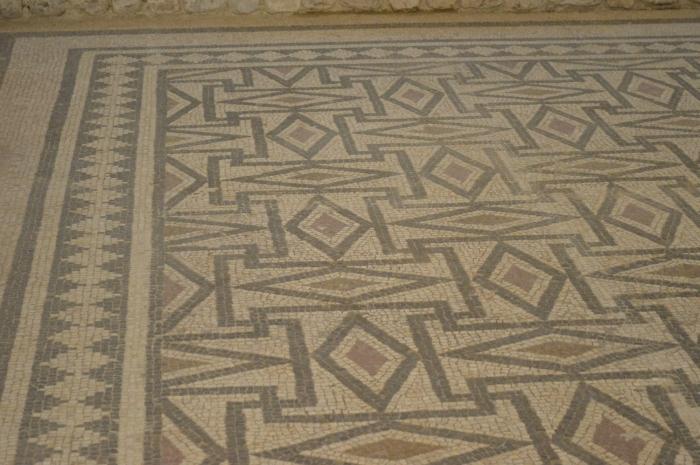 romersk-mosaik-3