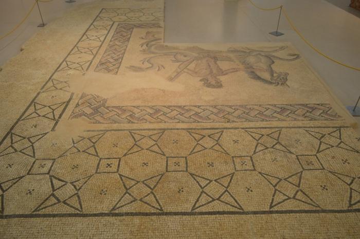romersk-mosaik-4