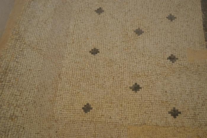 romersk-mosaik-5