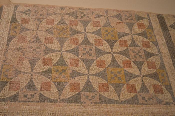 romersk-mosaik-6