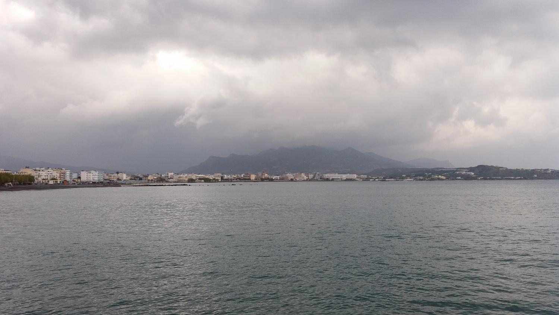 Ierapetra 3