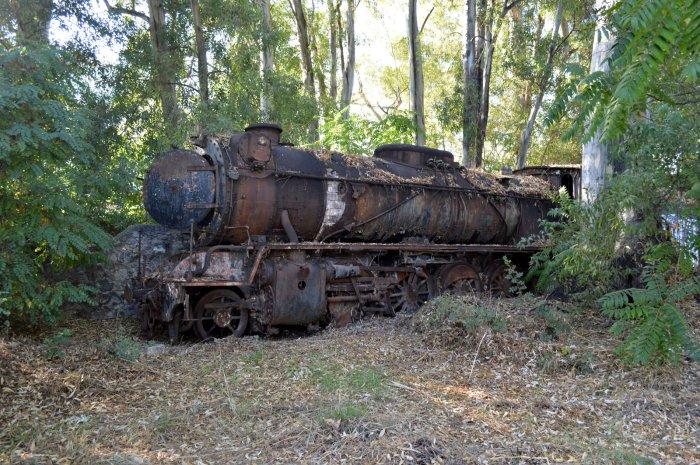 63 lokomotiv